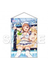 LoveLive! Sunshine!! B1 Tapestry Series Chika Takami Ver. Swimsuit